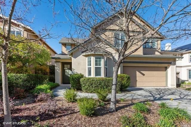 113 Boxwood, San Rafael, CA 94903 (#22032808) :: W Real Estate | Luxury Team