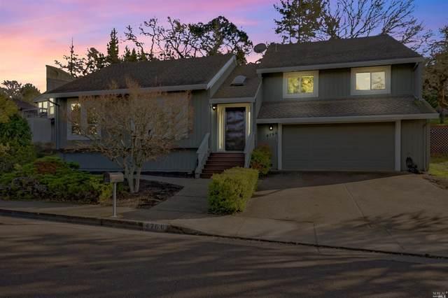 4766 Carissa Avenue, Santa Rosa, CA 95405 (#22032821) :: Intero Real Estate Services