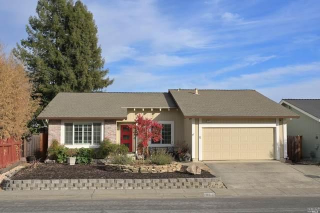 374 Firelight Drive, Santa Rosa, CA 95403 (#22031046) :: Team O'Brien Real Estate
