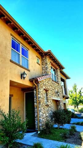 195 Stonegate Circle B, Cloverdale, CA 95425 (#22033619) :: Team O'Brien Real Estate
