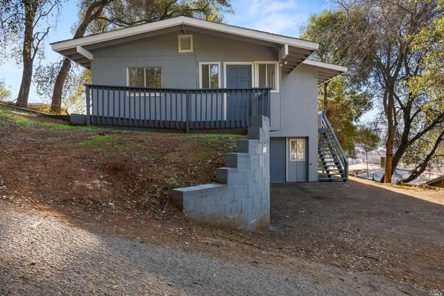 7216 Butte Court, Nice, CA 95464 (#22033705) :: Team O'Brien Real Estate