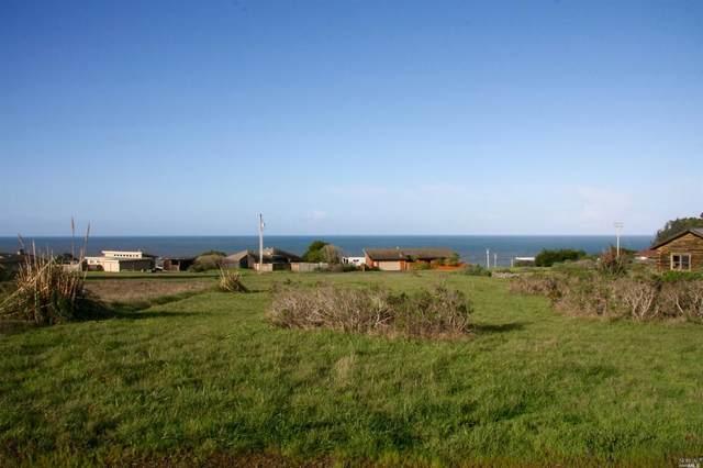 5388 Las Flores Road, Bodega Bay, CA 94923 (#22033232) :: The Abramowicz Group