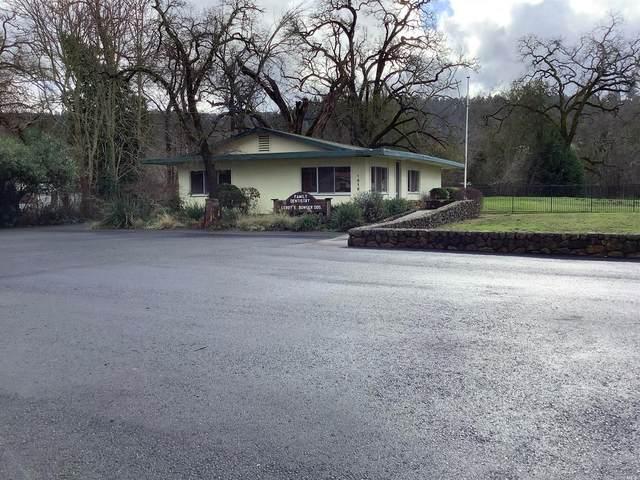 1619 Washington Street, Calistoga, CA 94515 (#22034079) :: Rapisarda Real Estate