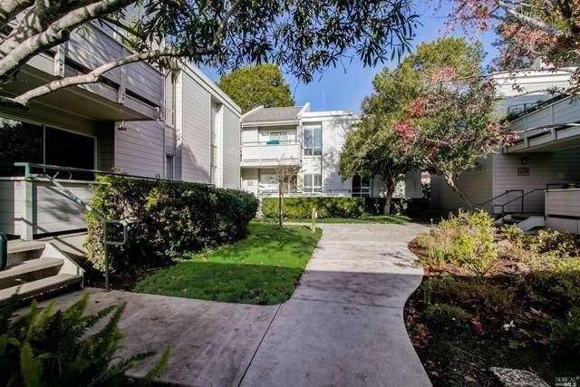 376 Larkspur Plaza Drive, Larkspur, CA 94939 (#22035206) :: Golden Gate Sotheby's International Realty
