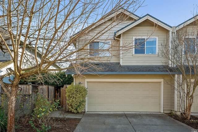 928 Naify Lane, Santa Rosa, CA 95407 (#321000016) :: RE/MAX Accord (DRE# 01491373)