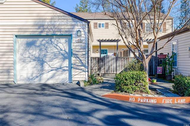 1640 Yardley Street, Santa Rosa, CA 95403 (#321000453) :: Rapisarda Real Estate