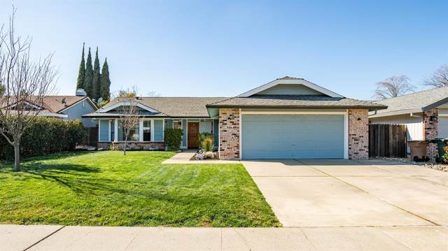 1314 Silver Spur Circle, Lincoln, CA 95648 (#221001084) :: RE/MAX GOLD
