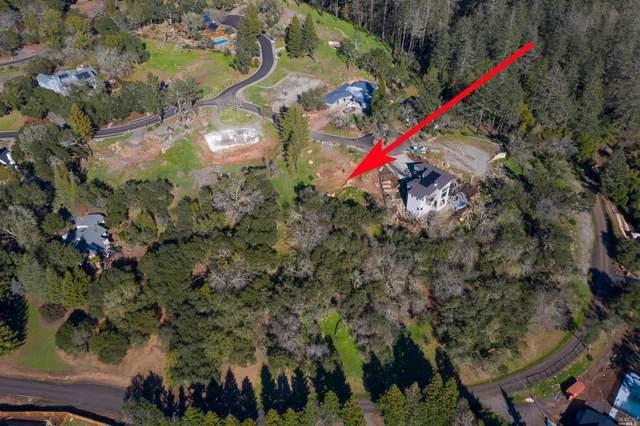 3820 Clear Ridge, Santa Rosa, CA 95404 (#321000122) :: RE/MAX GOLD