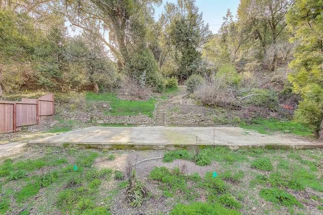 420 Laverne Avenue, Mill Valley, CA 94941 (#321000649) :: Golden Gate Sotheby's International Realty