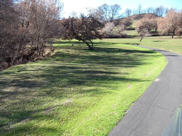 8284 Brinck Trail, Vacaville, CA 95688 (#321002590) :: RE/MAX GOLD
