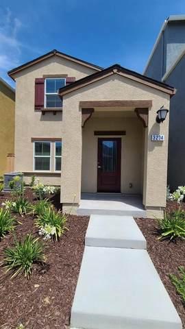 4090 Prosser Street, West Sacramento, CA 95691 (#221004783) :: HomShip