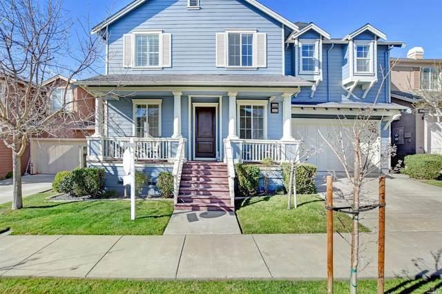 1350 Gordon Lane, Santa Rosa, CA 95404 (#321004203) :: The Lucas Group