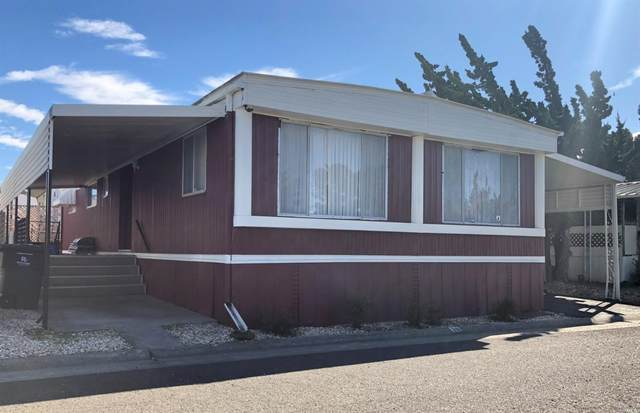 3000 Broadway #10, American Canyon, CA 94503 (#321005165) :: RE/MAX Accord (DRE# 01491373)