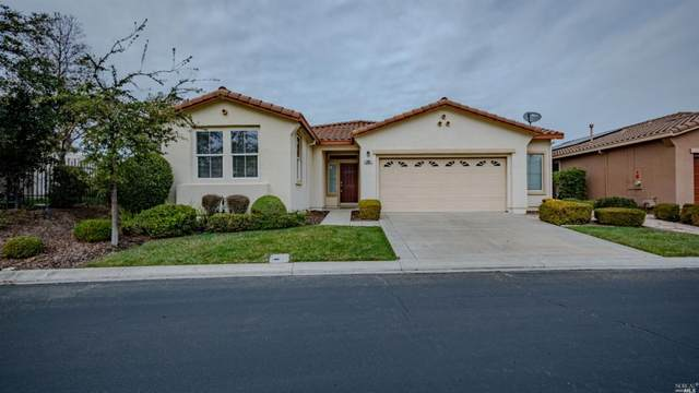 358 Southern Hills Drive, Rio Vista, CA 94571 (#321005204) :: Jimmy Castro Real Estate Group