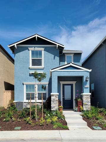 4098 Prosser Street, West Sacramento, CA 95691 (#221007908) :: RE/MAX GOLD