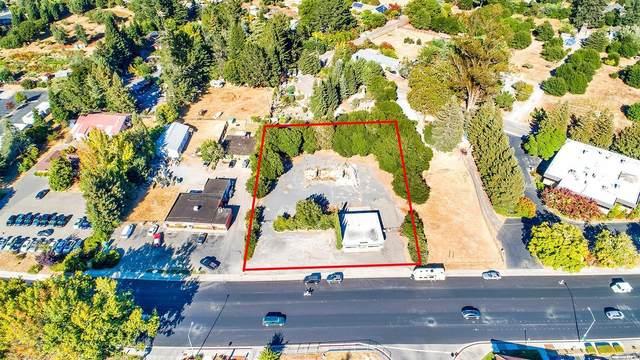 845 Gravenstein Highway N, Sebastopol, CA 95472 (#321006076) :: W Real Estate | Luxury Team