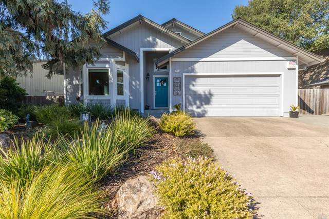 871 Natalie Drive, Windsor, CA 95492 (#321006242) :: W Real Estate | Luxury Team