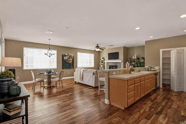 180 Johnson Street, Windsor, CA 95492 (#321006033) :: W Real Estate | Luxury Team