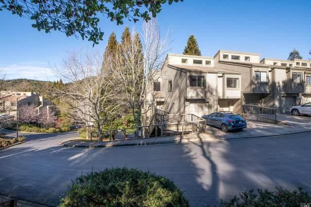 254 Redhawk Road, Novato, CA 94949 (#321006811) :: Golden Gate Sotheby's International Realty