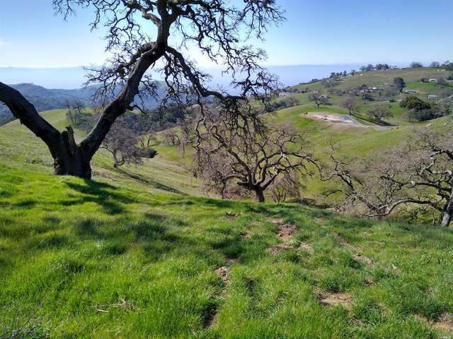 0 Felter Road, San Jose, CA 95132 (#321007119) :: RE/MAX Accord (DRE# 01491373)