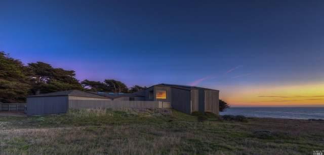 388 Del Mar Point, The Sea Ranch, CA 95497 (#321007238) :: RE/MAX Accord (DRE# 01491373)