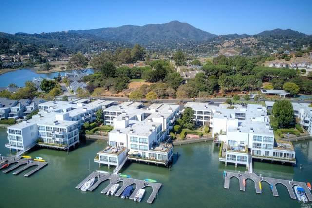 5107 Shelter Bay Avenue, Mill Valley, CA 94941 (#321006924) :: Golden Gate Sotheby's International Realty