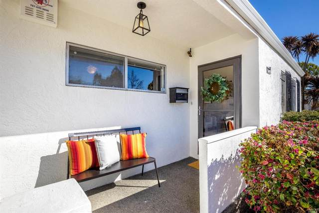 520 Contra Costa Street, Vallejo, CA 94590 (#321007381) :: The Lucas Group
