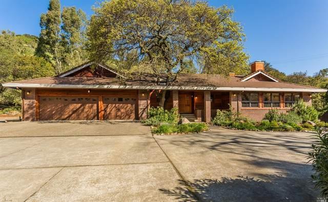 1951 Rockville Rd., Fairfield, CA 94534 (#321007535) :: Intero Real Estate Services