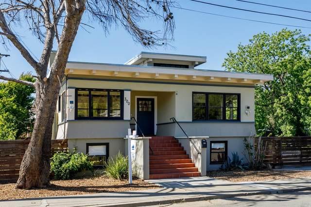 300 Lemon Street, Vallejo, CA 94590 (#321007490) :: Jimmy Castro Real Estate Group