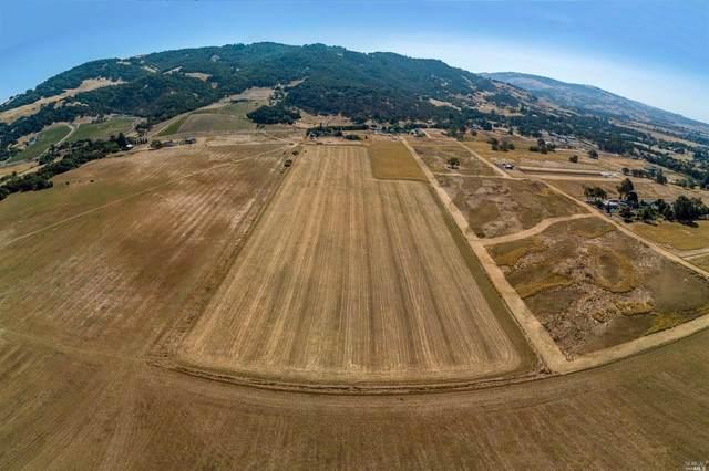 4305 Petaluma Hill Road, Santa Rosa, CA 95404 (#22033654) :: The Lucas Group