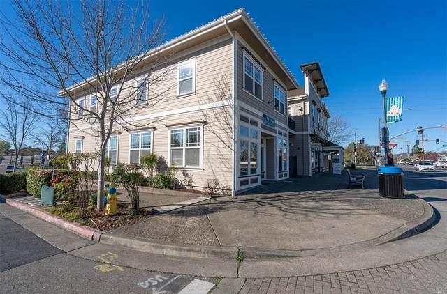 370 Windsor River Road, Windsor, CA 95492 (#321007097) :: W Real Estate | Luxury Team