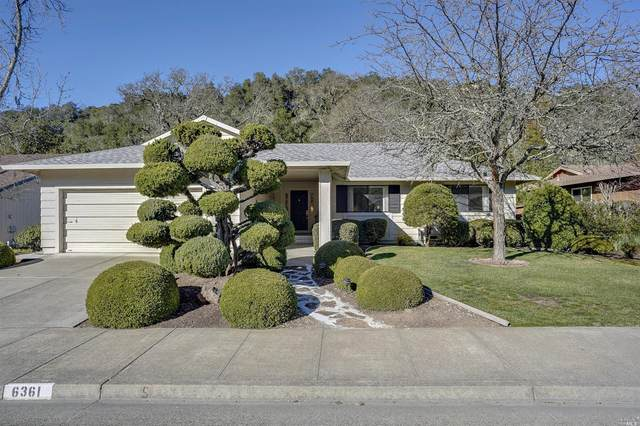 6361 Stone Bridge Road, Santa Rosa, CA 95409 (#321007413) :: The Lucas Group