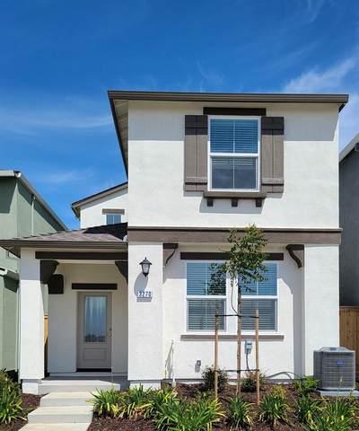 4070 Southampton Street, West Sacramento, CA 95691 (#221011454) :: HomShip
