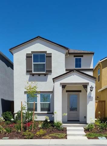 4097 Southampton Street, West Sacramento, CA 95691 (#221011478) :: HomShip