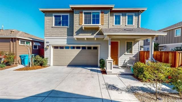 2444 Orleans Street, Santa Rosa, CA 95403 (#321008159) :: Rapisarda Real Estate