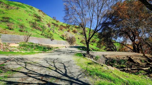 2939 Mix Canyon Road, Vacaville, CA 95688 (#321007519) :: The Lucas Group