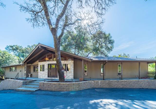1527 Rockville Road, Fairfield, CA 94534 (#321008682) :: RE/MAX Accord (DRE# 01491373)