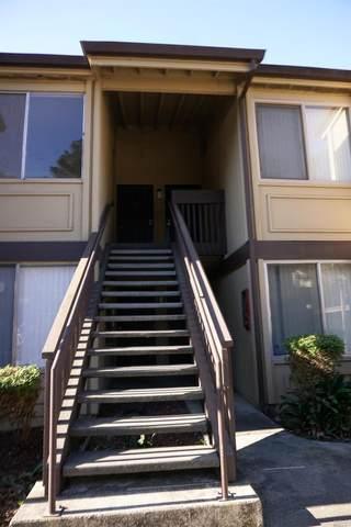 355 Parkview Terrace J2, Vallejo, CA 94589 (#321008801) :: The Lucas Group