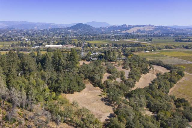 1125 Westside Road, Healdsburg, CA 95448 (#321008796) :: Hiraeth Homes