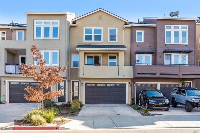 505 Jade Street, Petaluma, CA 94952 (#321004885) :: W Real Estate | Luxury Team