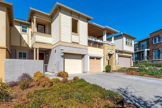 404 Jacquelyn Lane, Petaluma, CA 94952 (#321009169) :: Hiraeth Homes