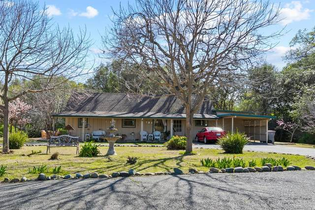 637 Shady Glen Road, Vacaville, CA 95688 (#321007949) :: The Lucas Group