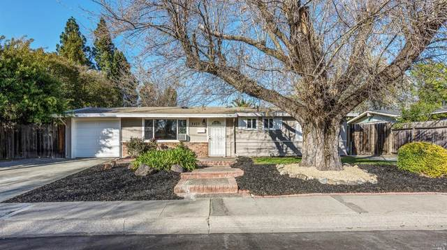 2425 Gehringer Drive, Concord, CA 94520 (#321010376) :: Jimmy Castro Real Estate Group
