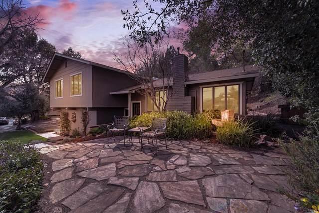 250 Vine Street, Vacaville, CA 95688 (#321006894) :: W Real Estate | Luxury Team