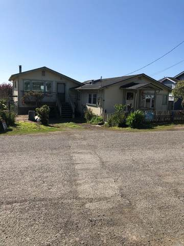 1205 Bay View Street, Bodega Bay, CA 94923 (#321011050) :: RE/MAX GOLD