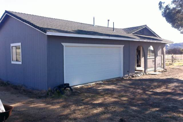 261 Lake Park Drive, Stonyford, CA 95979 (#221015119) :: Hiraeth Homes