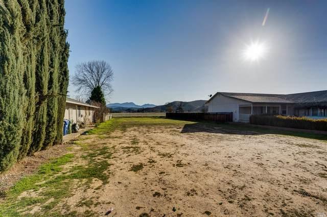18633 Spyglass Road, Hidden Valley Lake, CA 95467 (#321012038) :: RE/MAX GOLD