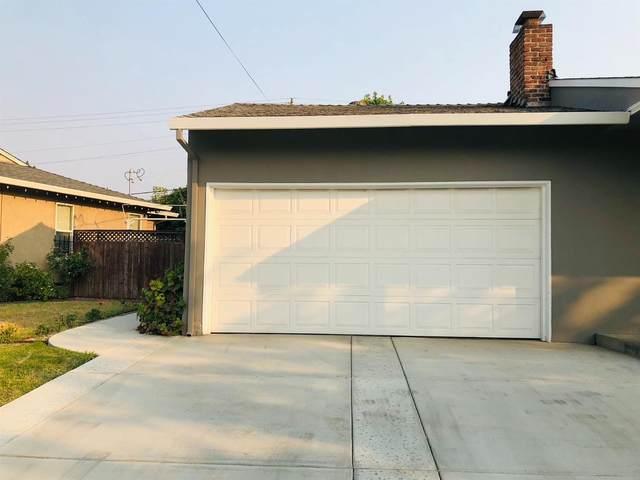 232 E Pearl Avenue, Stockton, CA 95207 (#221018121) :: Jimmy Castro Real Estate Group