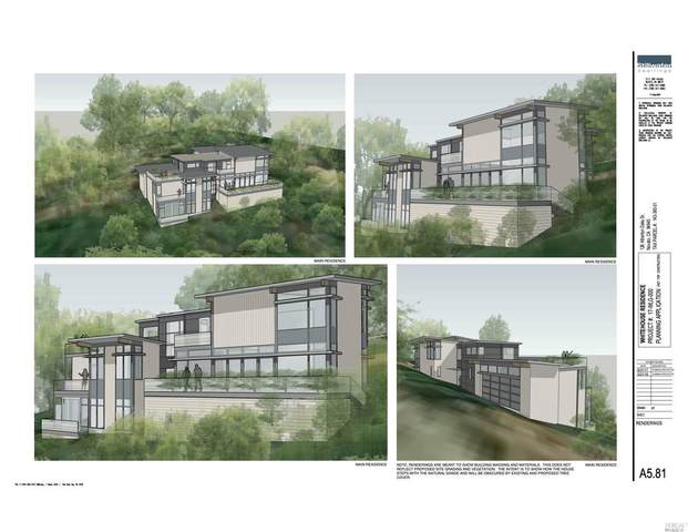 126 Atherton Oaks Drive, Novato, CA 94945 (#321014814) :: Golden Gate Sotheby's International Realty