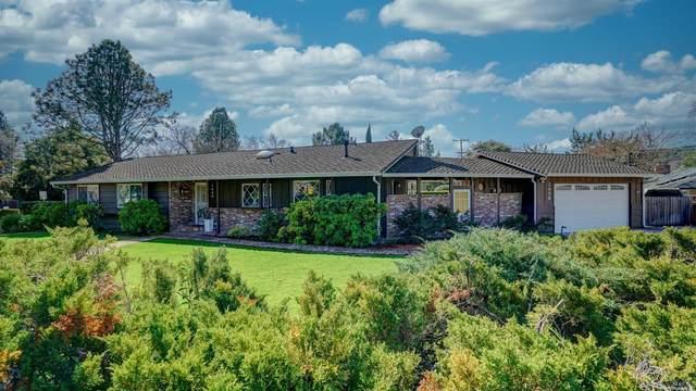 1658 Rockville Road, Fairfield, CA 94534 (#321008771) :: Intero Real Estate Services